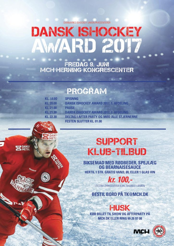 210x297mm_Supportpakke_Dansk_Ishockey_Award17_FINAL-page-001